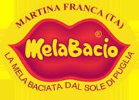 MelaBacio200x144