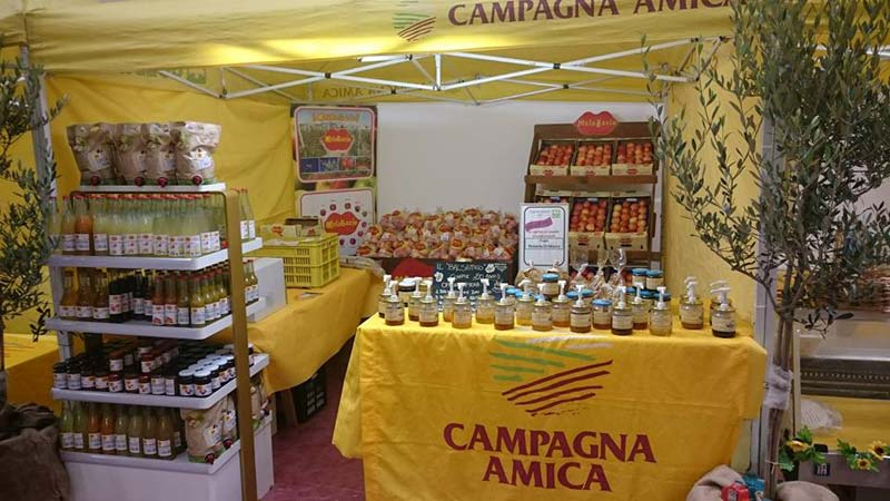 Stand_CampagnaAmica