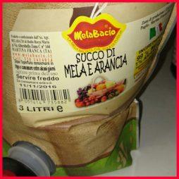 1-BRIK-SUCCO-DI-MELA-E-ARANCIA-3-LITRI