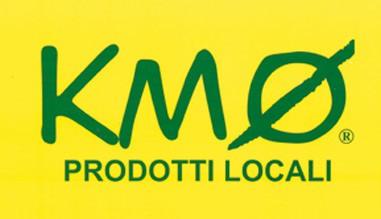KMZero1
